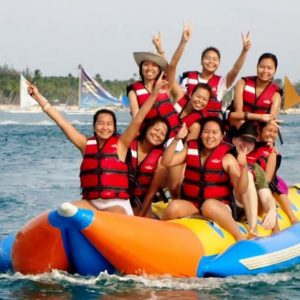 Get The Best Deal on Andaman and Nicobar Island Tour Packages