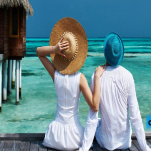 Looking For best Honeymoon Packages to Andaman & Nicobar from Andaman Excursion