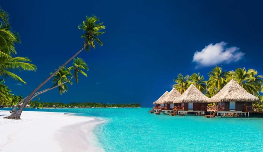 Book Andaman Tour Package as well as fare at Andamanexcursion.com