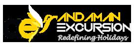 Blog Andaman