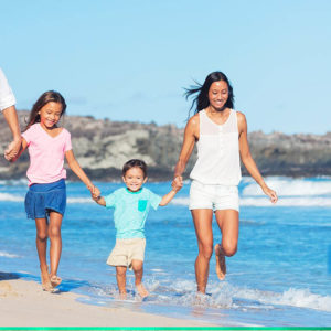 Simplest Tour Packages to Andaman & Nicobar