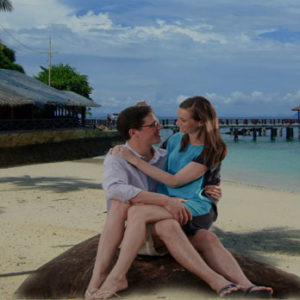 Andaman Tour Packages For Lovers Couple