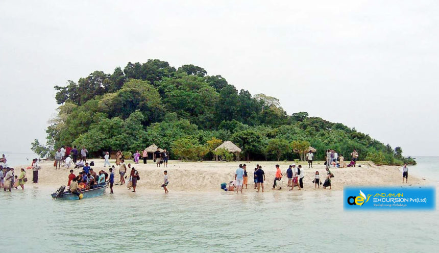 Must We Need to Do Before Travel Package to the Andaman & Nicobar Islands?