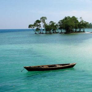 Why Cruise to the Andaman & Nicobar Islands Is Exaggerated