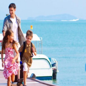 Best Andaman Packages from Surat