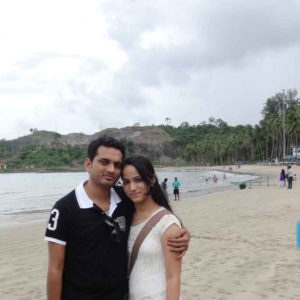 Budged Honeymoon Packages for Andaman and Nicobar