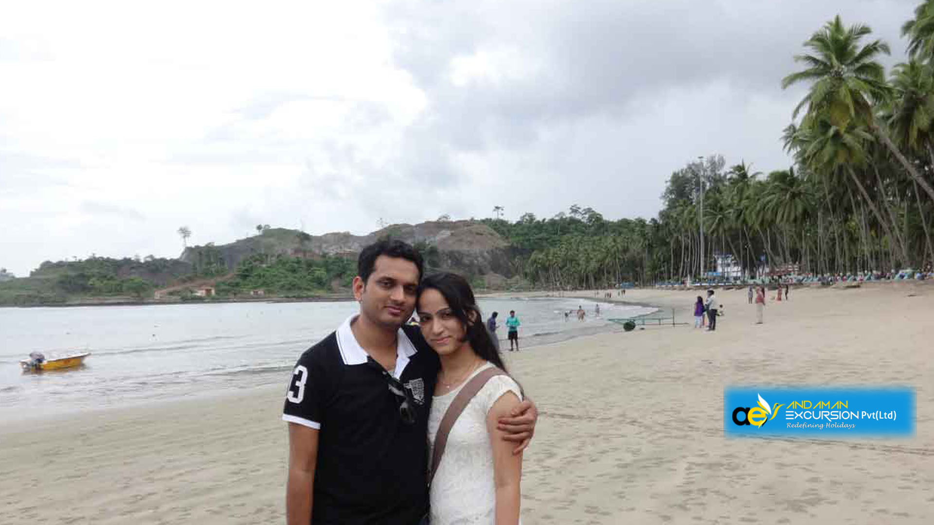 Andaman Nicobar Islands Tour Packages Price