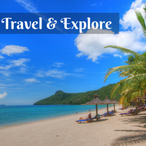 Best Andaman Packages from Bangalore
