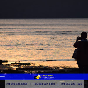 Consider During Choosing Andaman & Nicobar Honeymoon & Family Tour Packages
