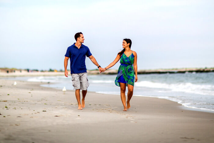 Andaman and Nicobar Islands Best Time to Go For Honeymoon