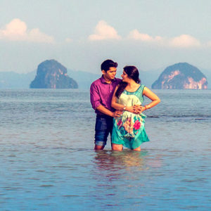 Andaman Nicobar Tour Packages From Madras, India